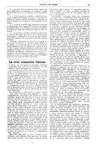 giornale/TO00195505/1922/unico/00000103