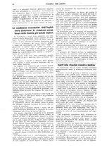 giornale/TO00195505/1922/unico/00000104