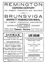 giornale/TO00195505/1922/unico/00000106