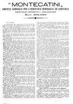 giornale/TO00195505/1922/unico/00000107