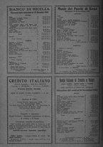 giornale/TO00195505/1922/unico/00000108