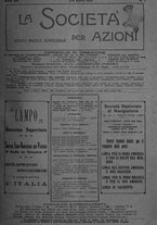 giornale/TO00195505/1922/unico/00000109