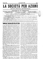 giornale/TO00195505/1922/unico/00000111