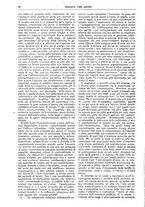 giornale/TO00195505/1922/unico/00000112