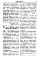 giornale/TO00195505/1922/unico/00000113