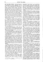 giornale/TO00195505/1922/unico/00000114