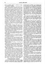 giornale/TO00195505/1922/unico/00000116
