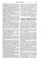giornale/TO00195505/1922/unico/00000117