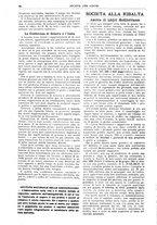 giornale/TO00195505/1922/unico/00000118