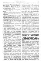giornale/TO00195505/1922/unico/00000119