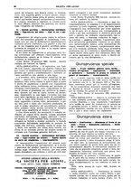 giornale/TO00195505/1922/unico/00000120