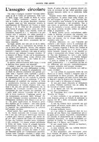 giornale/TO00195505/1922/unico/00000141