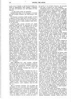 giornale/TO00195505/1922/unico/00000142