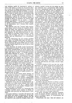 giornale/TO00195505/1922/unico/00000143