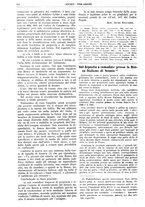 giornale/TO00195505/1922/unico/00000144