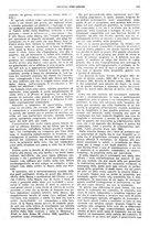 giornale/TO00195505/1922/unico/00000145