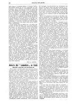 giornale/TO00195505/1922/unico/00000146