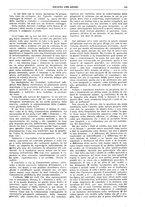 giornale/TO00195505/1922/unico/00000147