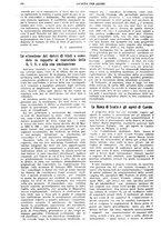 giornale/TO00195505/1922/unico/00000148