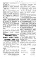 giornale/TO00195505/1922/unico/00000149