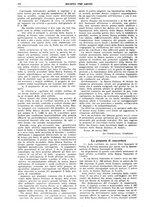 giornale/TO00195505/1922/unico/00000150