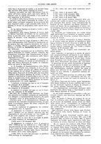 giornale/TO00195505/1922/unico/00000151