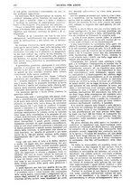 giornale/TO00195505/1922/unico/00000156