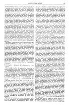 giornale/TO00195505/1922/unico/00000157