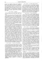giornale/TO00195505/1922/unico/00000158