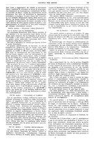 giornale/TO00195505/1922/unico/00000159