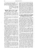 giornale/TO00195505/1922/unico/00000160