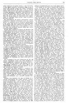 giornale/TO00195505/1922/unico/00000161