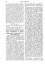 giornale/TO00195505/1922/unico/00000162