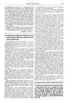 giornale/TO00195505/1922/unico/00000163