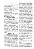 giornale/TO00195505/1922/unico/00000164