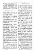 giornale/TO00195505/1922/unico/00000165