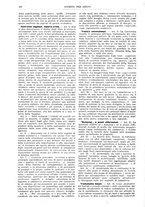 giornale/TO00195505/1922/unico/00000166