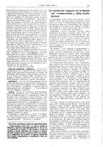 giornale/TO00195505/1922/unico/00000167