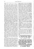 giornale/TO00195505/1922/unico/00000168