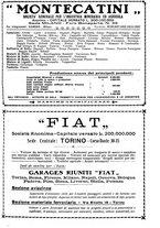giornale/TO00195505/1922/unico/00000169
