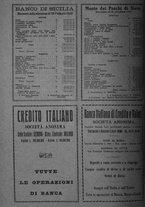 giornale/TO00195505/1922/unico/00000170