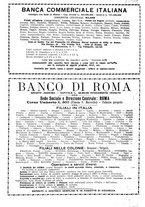 giornale/TO00195505/1922/unico/00000172