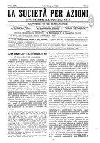 giornale/TO00195505/1922/unico/00000173