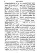 giornale/TO00195505/1922/unico/00000174