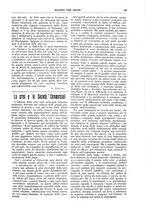 giornale/TO00195505/1922/unico/00000175