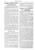 giornale/TO00195505/1922/unico/00000178