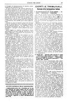 giornale/TO00195505/1922/unico/00000179