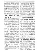 giornale/TO00195505/1922/unico/00000180