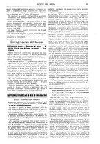 giornale/TO00195505/1922/unico/00000181