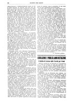 giornale/TO00195505/1922/unico/00000182